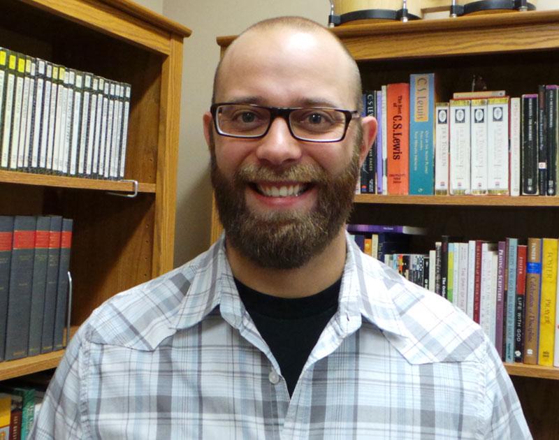 Tim Braun